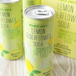 Lemond_and_elderflower_soda