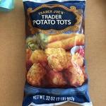 Trader_potato_tots