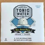 Tonic_water