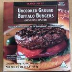 Uncooked_ground_buffalo_burgers