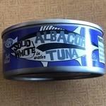 Albacore_tuna