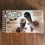 Mini_hold_the_cone!_ice_cream_cones_-_coffee_bean