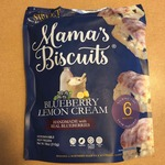 Mama%e2%80%99s_biscuits