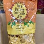Soy___flaxseed_tortilla_chips