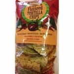 Veggie___flaxseed_tortilla_chips