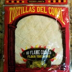 Flame_cooked_flour_tortillas