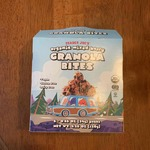 Organic_mixed_berry_granola_bites