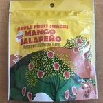 Mango_jalapeno_apple_fruit_snacks