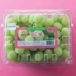 Cotton_candy_grapes