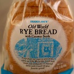 Rye_bread_with_caraway_seeds