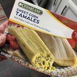 Cedar_lane_sweet_corn_tamales