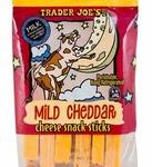 Mild_cheddar_cheese_snack_sticks