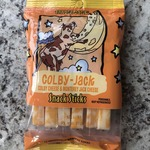 Colby_jack___monterey_cheese_snack_sticks