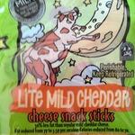 Lite_mild_cheese_sticks