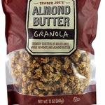 Almond_butter_granola