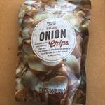 Crispy_onion_chips