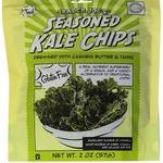 Seasoned_kale_chips