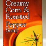 Creamy_corn___roasted_pepper_soup