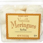 Vanilla_meringues_fat_free