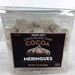 Chocolate_chip_cocoa_meringues