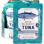 Wild_skipjack_tuna