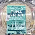 Home_style_tuna_salad