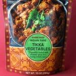 Indian_fare_tikka_vegetables_
