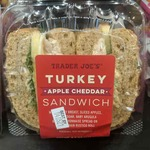 Turkey_apple_cheddar_sandwich