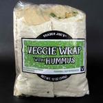 Veggie_wrap_with_hummus