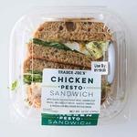 Chicken_pesto_sandwich