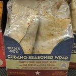 Cubano_seasoned_wrap