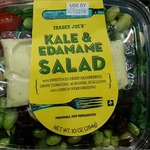 Kale___edamame_bistro_salad