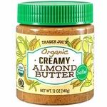 Organic_creamy_almond_butter