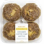Gluten_free_cinnamon_coffee_cake_muffins