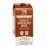 Reduced_fat_chocolate_milk