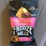 Peanut_butter___jelly_frooze_balls