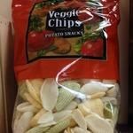 Veggie_chips_potato_snacks