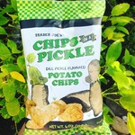 Chips_in_a_pickle