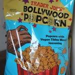 Bollywood_popcorn