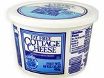 Fat_free_cottage_cheese