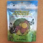 Spring_gummies