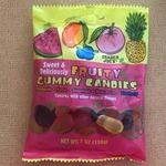 Fruity_yummy_candies