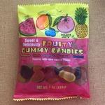 Fruity_gummy_candies