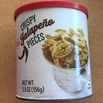 Crispy_jalapeno_pieces