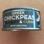 Greek_chickpeas_with_parsley___cumin