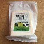 Beacon_fell_cheese