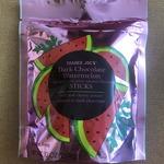 Dark_chocolate_watermelon_sticks