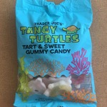 Tangy_turtles