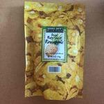 Dried_baby_sweet_pineapple