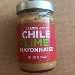 Chile_lime_mayonnaise